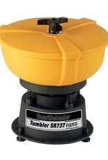 SmartReloader SR737 Tumbler Nano
