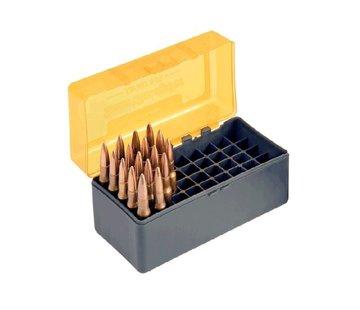 SmartReloader SmartReloader Ammo Box   .308 Win.