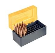 SmartReloader SmartReloader Ammo Box  .338 Lapua Magnum