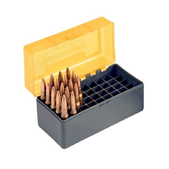 SmartReloader SmartReloader Munitiedoos  .338 Lapua Magnum