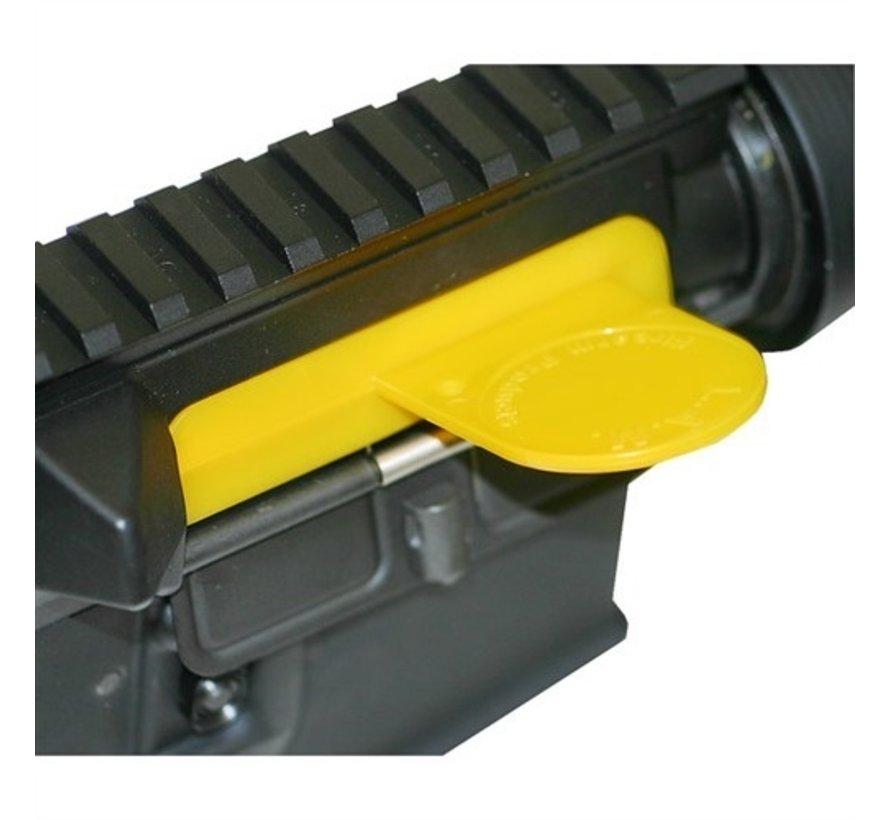 AR15 Kamervlag
