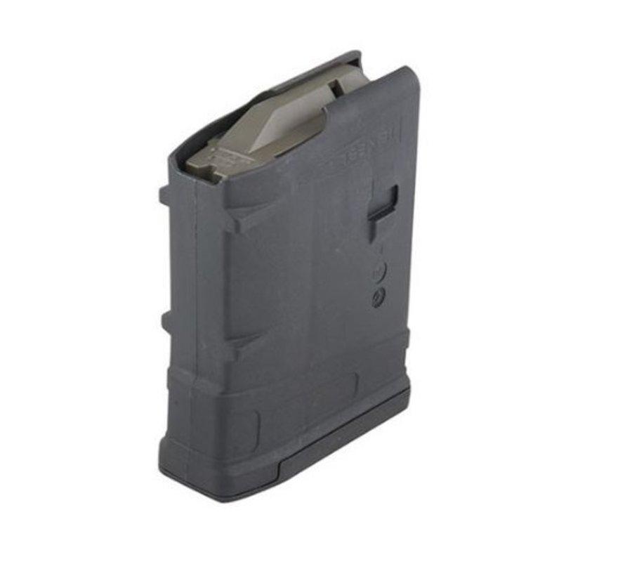 Magpul AR-10 Magazijn 10 Schots .308