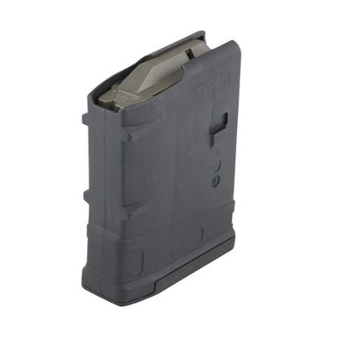 Magpul Magpul AR-10 Magazijn 10 Schots .308