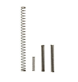 Smith & Wesson Smith & Wesson Pistol Pro Spring Kit