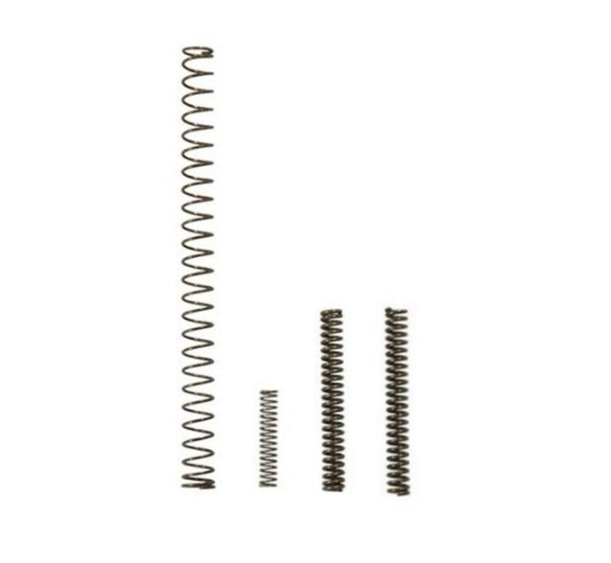 Smith & Wesson Pistol Pro Spring Kit