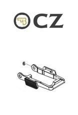 CZ CZ P-10C Slide Stop