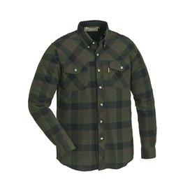 Pinewood Pinewood Shirt Lumbo
