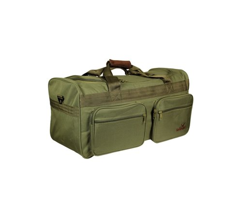 Greenlands Hunting and Outdoor Bag