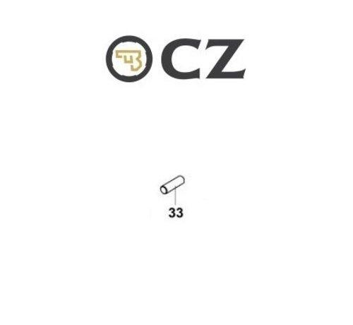 CZ CZ P-10C Trigger Bar Pin