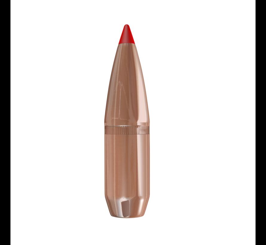 Bullets Hornady .30 SST 165 grain .308
