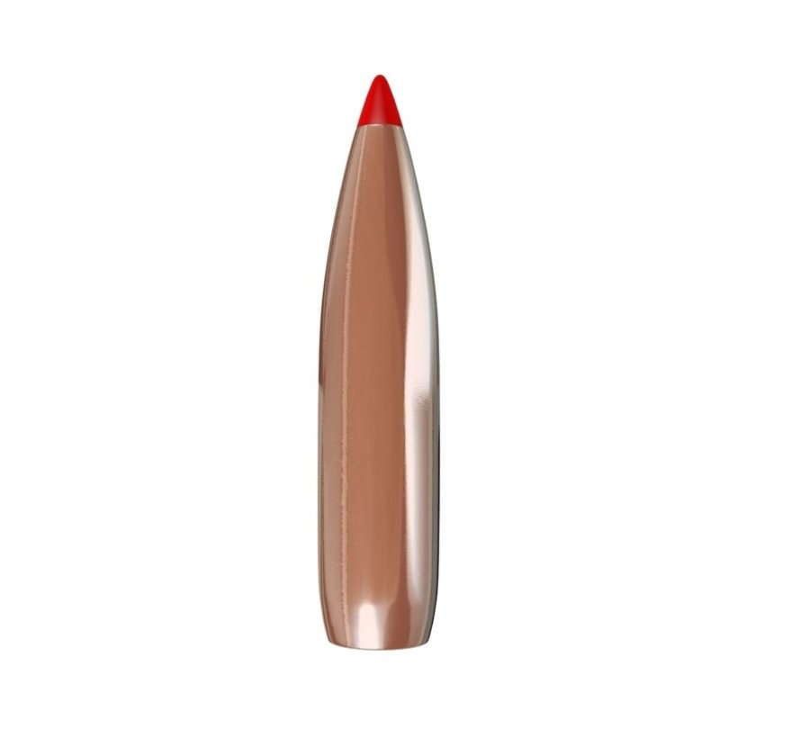 Bullets Hornady .30 A-Max 168 grain .308