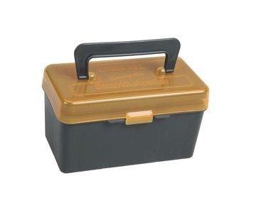 SmartReloader SmartReloader Carry On   Ammo Box   .308 Win.