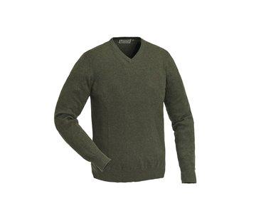 Pinewood Pinewood Sweater Finnveden