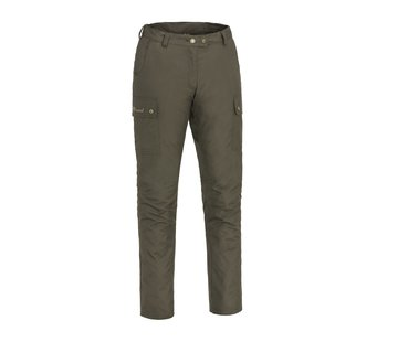 Pinewood Pinewood Finnveden Tighter Trousers Ladies