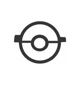 Anschutz Anschutz Ringkorrel
