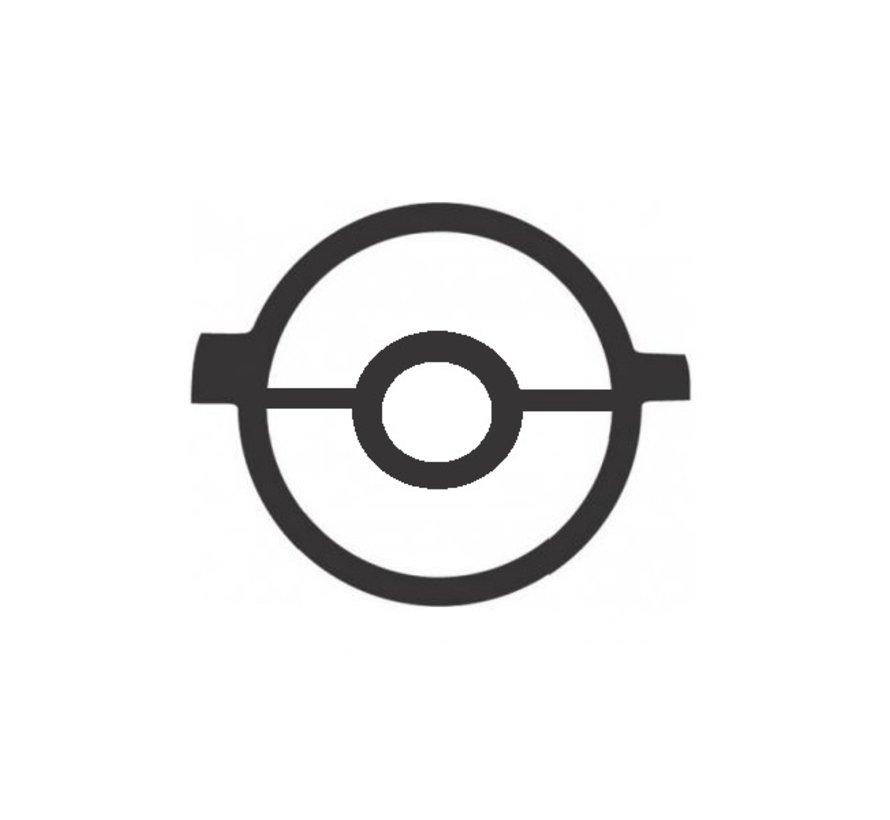 Anschutz Ringkorrel