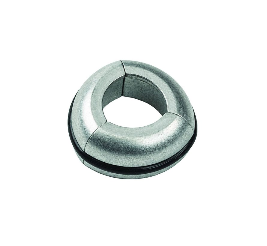RCBS 9418 Pow'r Pull Standard Chuck Assembly