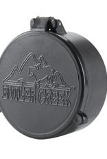Butler Creek Butler Creek Flip open Cover Objectief