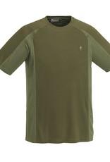 Pinewood Pinewood Shirt Function