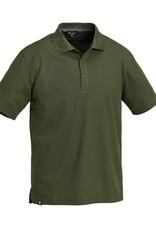 Pinewood  Polo Shirt  Ramsey van Pinewood