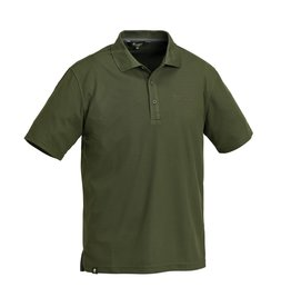 Pinewood Pinewood Ramsey Polo Shirt