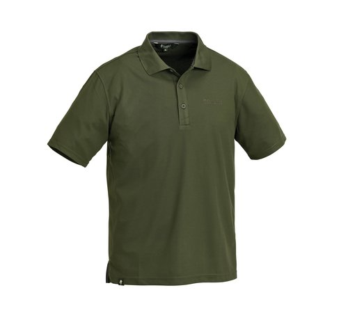 Pinewood  Polo Shirt  Ramsey by Pinewood