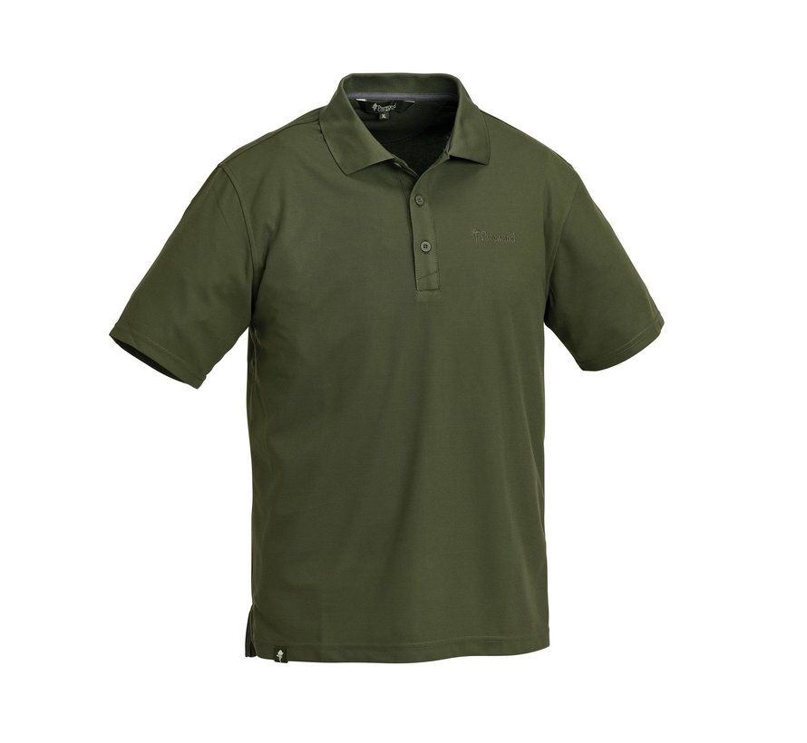 Polo Shirt  Ramsey by Pinewood