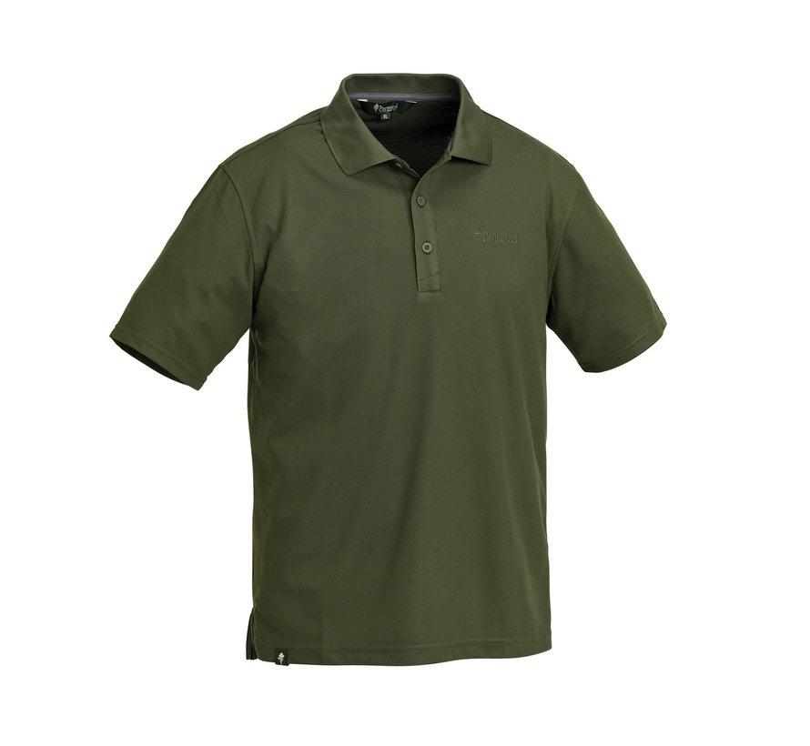 Polo Shirt  Ramsey van Pinewood