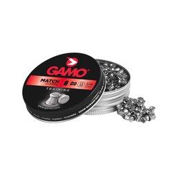 Gamo GAMO Match Diabolo 15,43 gr. 5.5 mm.