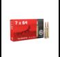7x64 Fragminting ammo by Geco