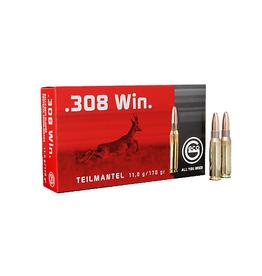 Geco GECO Classic  .308 Win  TM 170gr.
