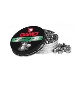 Gamo GAMO Expander Expansion 7,56gr. 4.5mm.