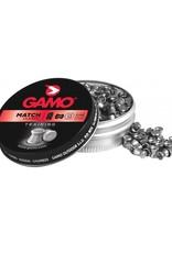 Gamo Match Classic Training pellets van Gamo