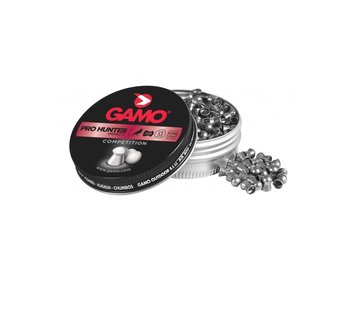 Gamo GAMO Pro Hunter Impact 7,56gr. 4.5mm.