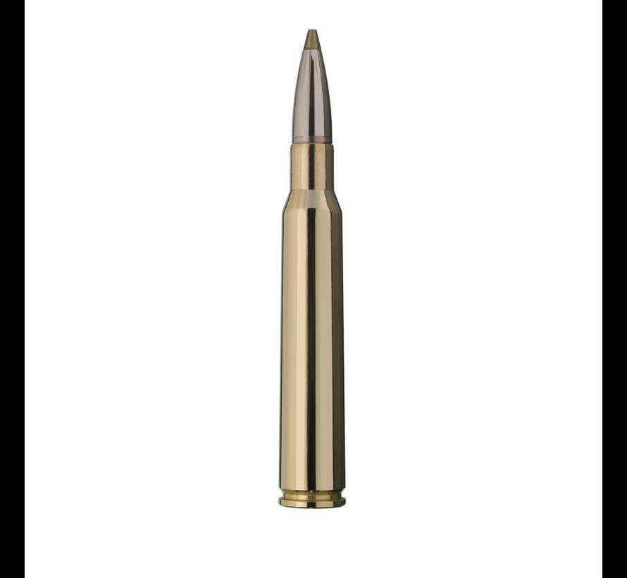 7x64 EVO GREEN munitie van RWS