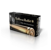 Sellier & Bellot Sellier & Bellot .308 WIN. SP 180grain 11,7g