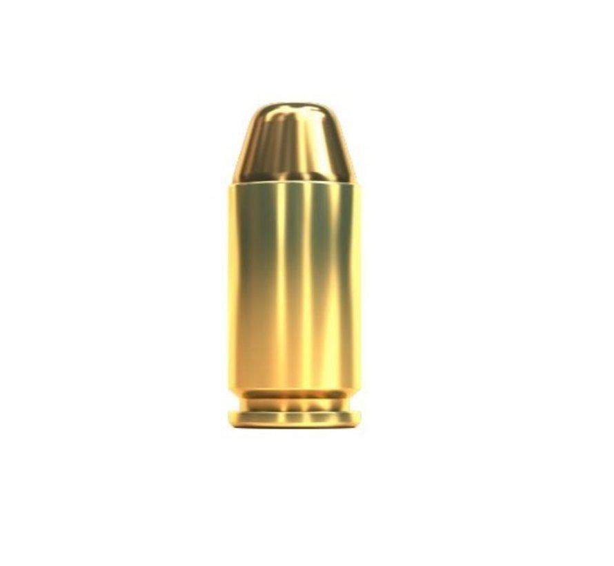 .40 S&W munitie van Sellier & Bellot
