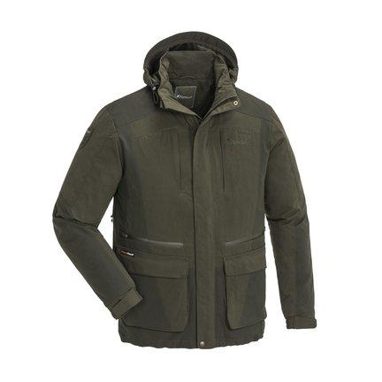 Pinewood hunting clothes