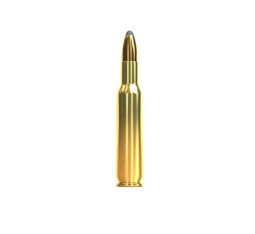.222 Rem. SP Jachtmunitie va Sellier & Bellot