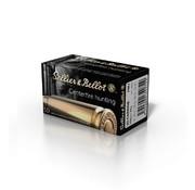 Sellier & Bellot Sellier & Bellot 30 Carbine FMJ 110grain 7,1g