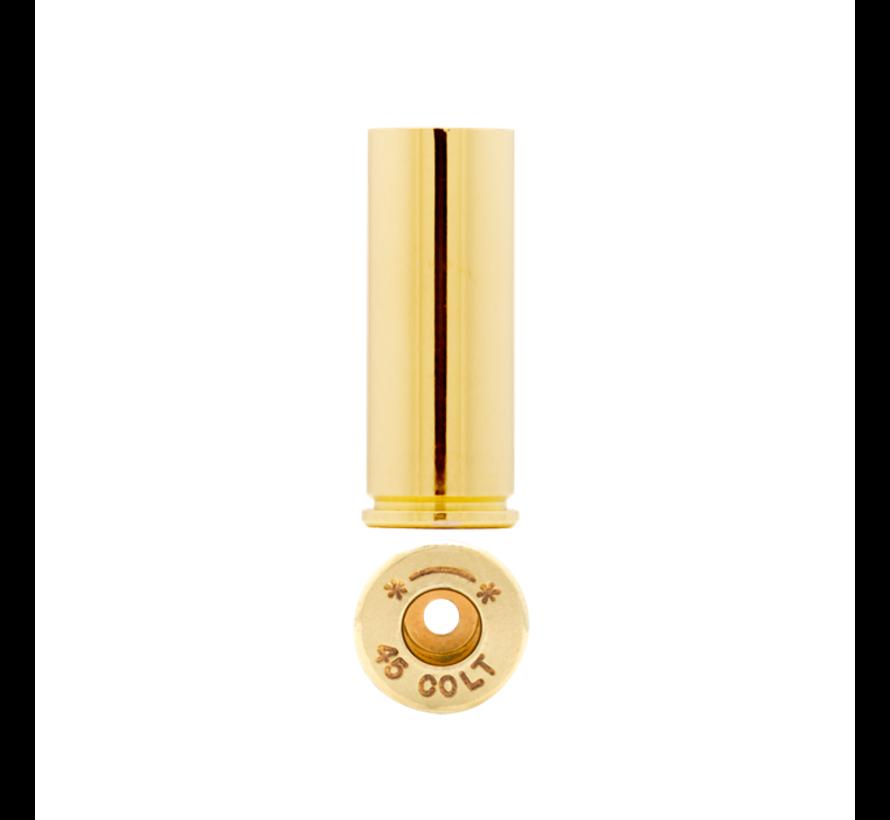 .45 Colt Hulzen van Starline