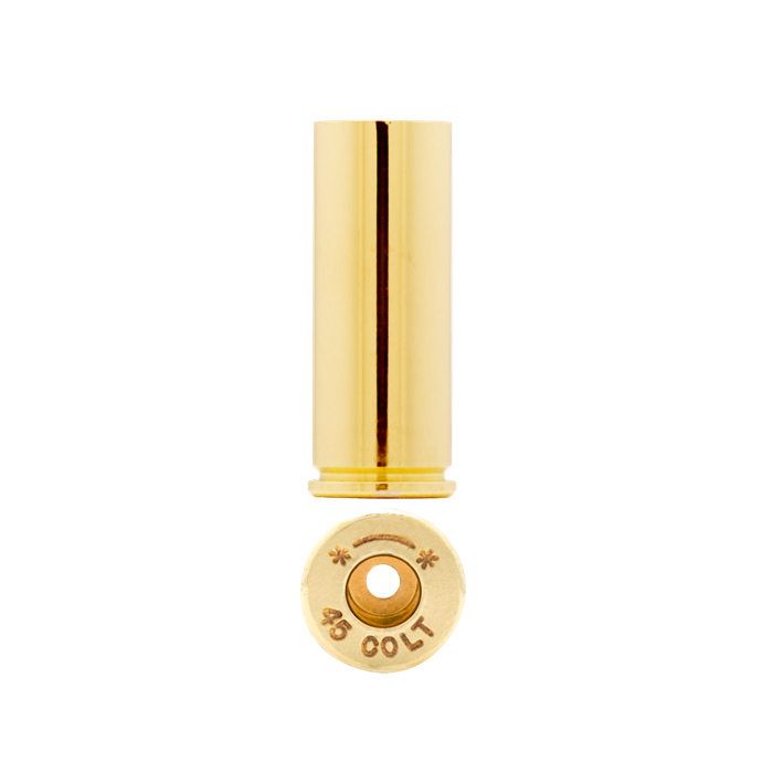 Starline .45 Colt Hulzen van Starline