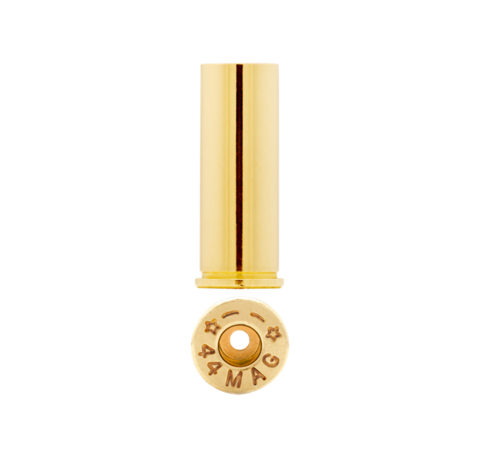 Starline .44 Magnum Cases by Starline