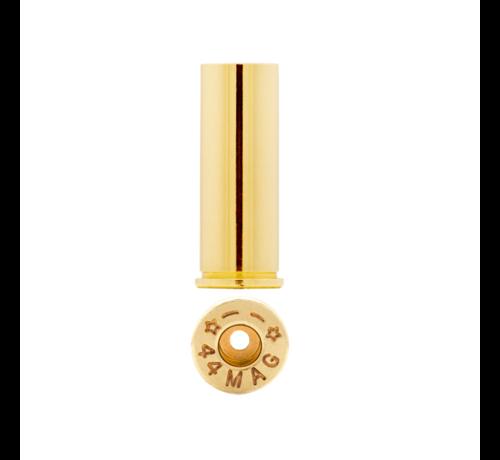 Starline .44 Magnum Hulzen van Starline