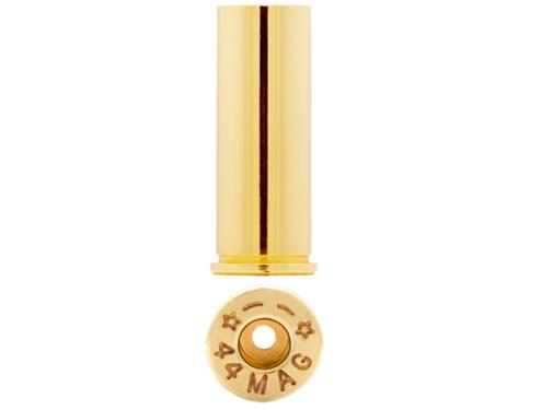Starline .44 Magnum Starline Hulzen