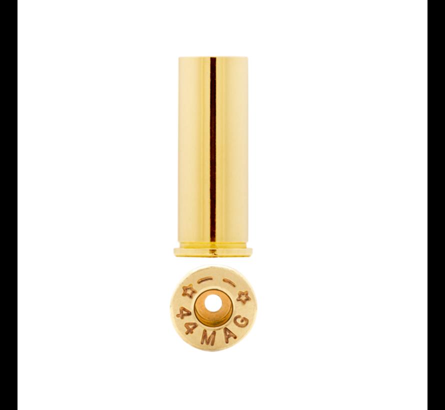 .44 Magnum Hulzen van Starline