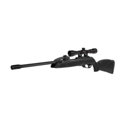 Gamo Gamo Quicker 10 5,5 mm