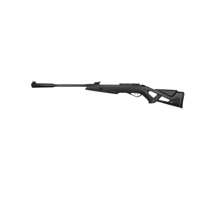 Whisper IGT 5,5mm by Gamo
