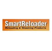 SmartReloader