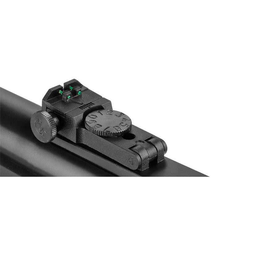 Airgun Mod 135 by Hatsan